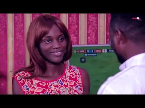 Ayanfe Latest Yoruba Movie 2020 Drama Starring Ibrahim Chatta | Bukunmi Oluwasina | Dele Odule