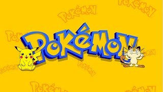Pokemon Theme Song 10 Hours