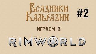 O71GWMD_WKQ