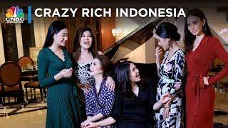Video Crazy Rich Indonesian MP3, 3GP, MP4, WEBM, AVI, FLV Mei 2019
