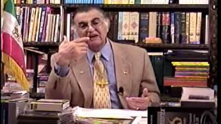 رضا فاضلی-reza Fazeli Feb17-09