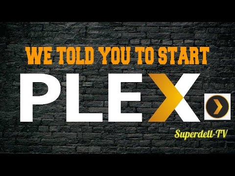 BREAKING STREAMING NEWS | PLEX NOW HAS LIVE TV | HOW TO SET UP PLEX LIVE TV |