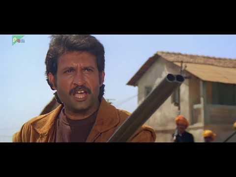 Video Aaj Ka Arjun (1990)   Amitabh Bachchan, Jayapradha   Hindi Movie Part 5 of 12   HD download in MP3, 3GP, MP4, WEBM, AVI, FLV January 2017