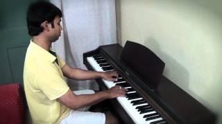 Video Lag ja Gale Piano Cover by Chetan Ghodeshwar download in MP3, 3GP, MP4, WEBM, AVI, FLV January 2017