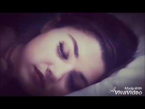 Video Pyar Kiya hai chori chori download in MP3, 3GP, MP4, WEBM, AVI, FLV January 2017