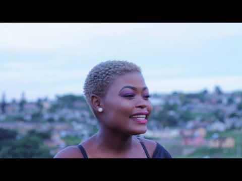 NDUMZA ONE - MINA NAWE FT NGEH (Official MUSIC VIDEO)