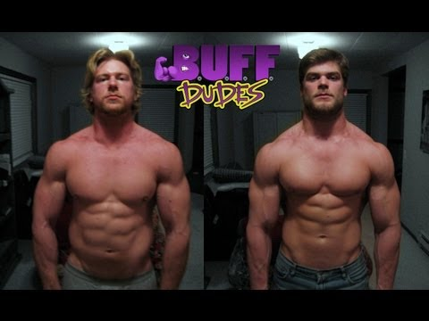 Teen Bodybuilding – Beginners Advice – What To Avoid