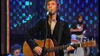 Beck w/ The Flaming Lips - Lost Cause (live 2002)