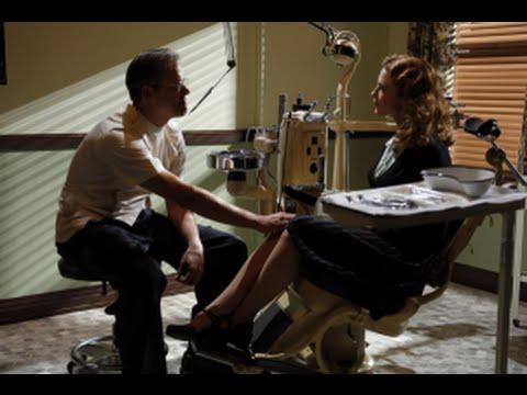 Agent Carter Season 1 Episode 6 Review & After Show | AfterBuzz TV
