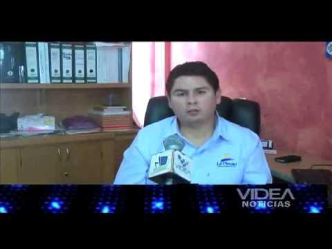 VIDEA Noticias 18 Diciembre 2014