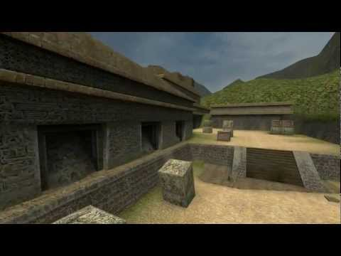 Counter Strike Source game key