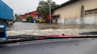 Video Ford Ranger Masa Banjir MP3, 3GP, MP4, WEBM, AVI, FLV November 2018