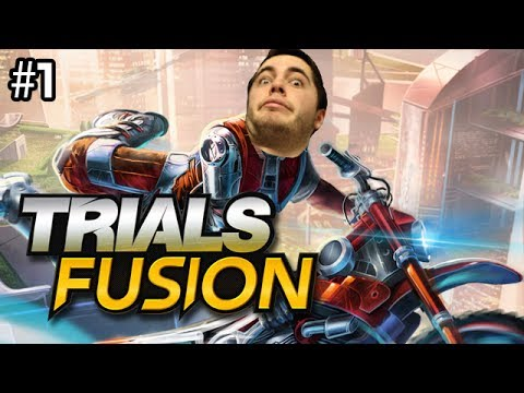 fusion - Check out Trials: http://goo.gl/zNWmJC T-shirts and other merch: http://captainsparklez.spreadshirt.com/ ○ Minecraft Server: http://www.mineplex.com ○ Live S...