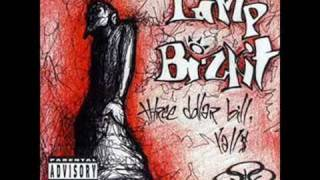 Limp Bizkit - Faith/Fame