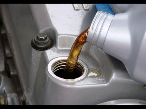 Как часто надо менять масло в двигателе ваз 2110 фотка