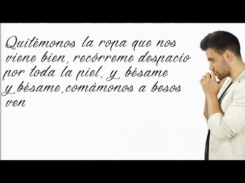 Dani J - Quitémonos La Ropa (Bachata)