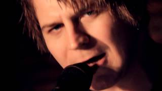 THE NOW - Nikdy nie si sám - Official music video clip