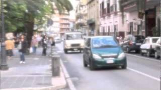 Casalnuovo di Napoli Italy  city images : CASALNUOVO DI NAPOLI.....VISTO DA ME