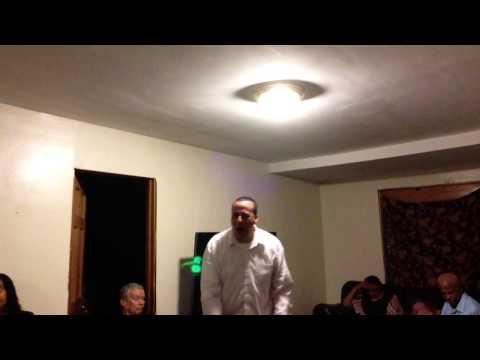 The Glorious Church of Jesus Christ of the Apostles' faith 7-7-13