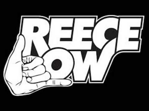 Chardy & Kronic - S.W.A.T Team (Reece Low Remix)