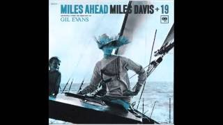Nonton Miles Davis   Gil Evans  Miles Ahead  Alternate Version  Film Subtitle Indonesia Streaming Movie Download
