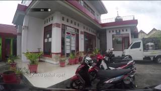 Video Detik-detik Penangkapan Jaringan Pengedar Narkoba - 86 MP3, 3GP, MP4, WEBM, AVI, FLV September 2018