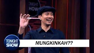 Video Ditantang Mungkinkah, Vincent Jago Banget, Ga Kayak Desta! MP3, 3GP, MP4, WEBM, AVI, FLV Agustus 2018