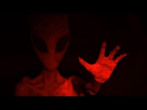 'Extraterrestrial' Trailer 2