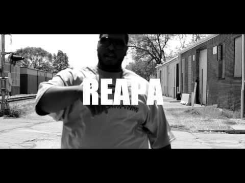 REAPA