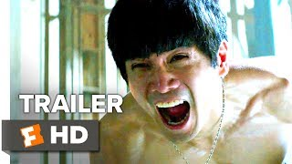Nonton Birth of the Dragon Trailer #2 (2017) | Movieclips Indie Film Subtitle Indonesia Streaming Movie Download