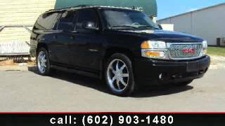 2010 Chevrolet Impala - To Schedule A Test Drive - Phoenix, AZ 85019