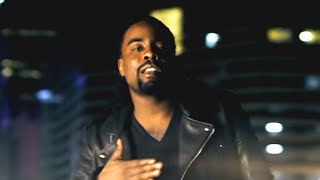 Video Wale - Ambition feat. Meek Mill & Rick Ross (Official Video) MP3, 3GP, MP4, WEBM, AVI, FLV September 2019
