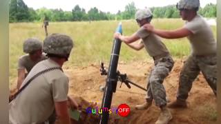 Video Funny Army Fails 2018 - Funny Army Fails Compilation 2018 MP3, 3GP, MP4, WEBM, AVI, FLV Juni 2019