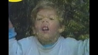 Funny Kids Bloopers: Best of the Month