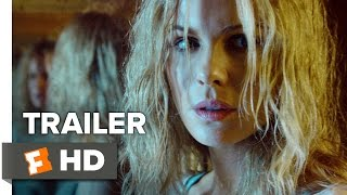 Nonton The Disappointments Room Official Trailer 1  2016    Kate Beckinsale Movie Film Subtitle Indonesia Streaming Movie Download