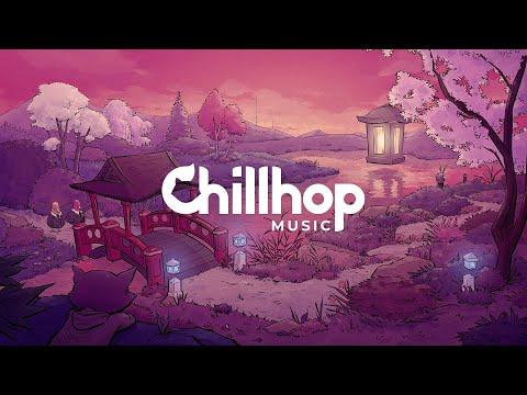 Swørn - Reflection [chill lofi instrumental beats]