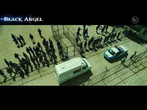 The Gangster Don Lee Maarana Maasa Entry //-//The Gangster The Cop The Devil HD Climax Scene#darling
