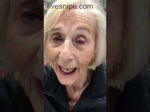 Video 90 years old claimed: Sex is the secret to leave longer download in MP3, 3GP, MP4, WEBM, AVI, FLV January 2017