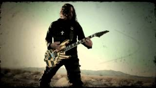 Stryper - No More Hell to Pay (Official Video / New Album 2013)
