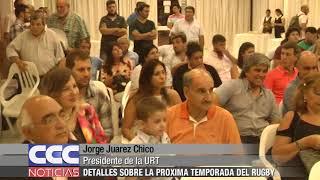 Jorge Juarez Chico
