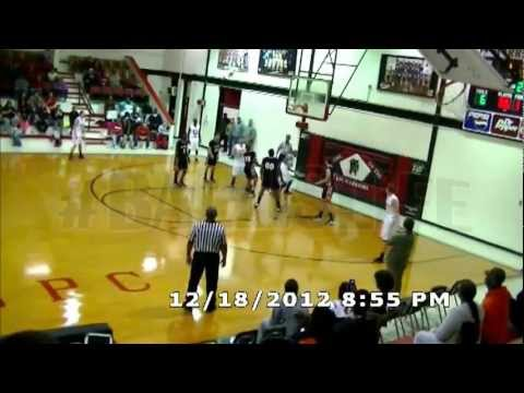 Super Freshman Malik Monk Highlights