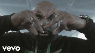 Kaaris - S.E.V.R.A.N - YouTube