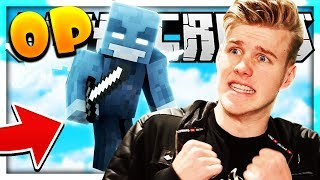 Welcome back to Monster Industries TWO!❱ Subscribe & never miss a Video - http://bit.ly/LachlanSubscribe❱ Second Channel - https://www.youtube.com/LachlanPlayz❱ Follow me on:Twitter! https://twitter.com/LachlanYTTwitch: http://www.twitch.tv/LachlanTVInstagram: http://instagram.com/LachlanPower❱ Friends in this video:Rob: https://www.youtube.com/user/MrWooflessPreston: https://www.youtube.com/user/PrestonPlayzShot: https://www.youtube.com/user/ShotGunRaids-----Music Supplied byMonsterCatMedia - https://www.youtube.com/user/monstercatmediaIncompetech - http://www.incompetech.com/