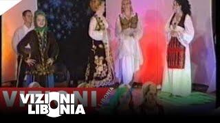 Motrat Mustafa ft Violet Kukaj