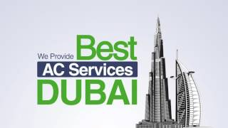 Video Ac repair dubai, ac maintenance dubai, ducting and repair services in Dubai | +971566675366 MP3, 3GP, MP4, WEBM, AVI, FLV Juni 2018