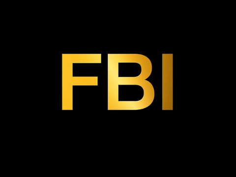 First Look At FBI on CBS