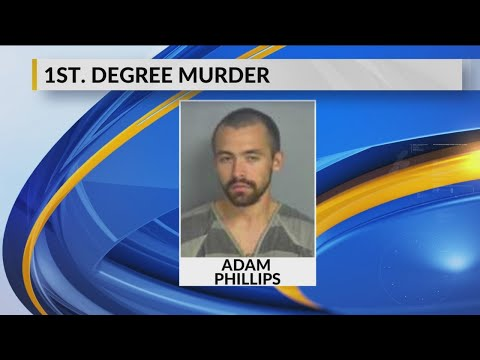 Man Confesses to Killing, Dumping Friend's Body on Side of the Road