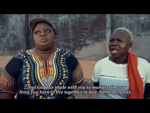 Omo Ologo Latest Yoruba Movie 2020 Drama Starring Mide Abiodun | Olaide Oyedeji | Eniola Badmus