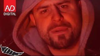 Mc Kresha Ft. Lyrical Son - Not U Remix Official Video
