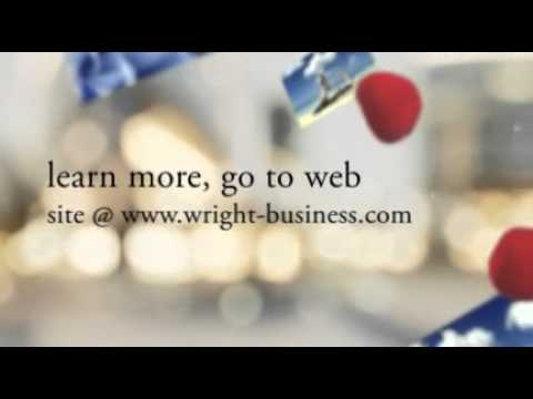 Money making business ideas from home
